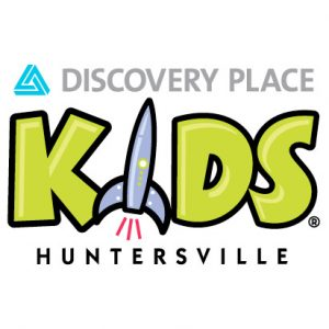 Discovery Place Kids-Huntersville