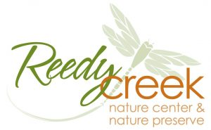 Reedy Creek Nature Center