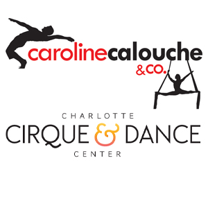 Caroline Calouche & Co./Charlotte Cirque & Dance Center