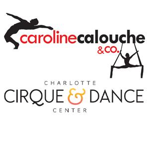 Caroline Calouche & Co./Charlotte Cirque &...