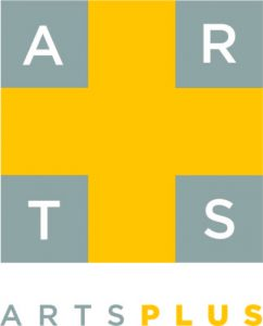 Preschool Arts Lab (PAL), Elementary School Arts L...