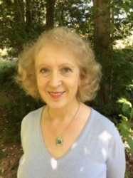 Sigrid Hice