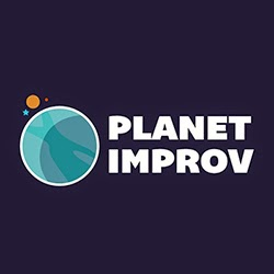 Planet Improv Educational Services, LLC & Plan...