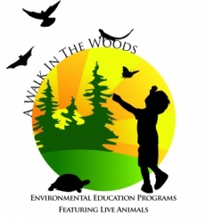 A Walk in the Woods, Environmental Education Compa...
