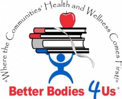 Better Bodies 4 Us, L.L.C.