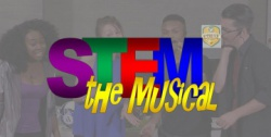 STEM: the Musical